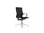 Air Visitor - Workspace Furniture Home and Office Conference Chairs