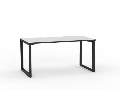 Eclipse 1.5m Desk - Workspace Furniture Home and Office Desks