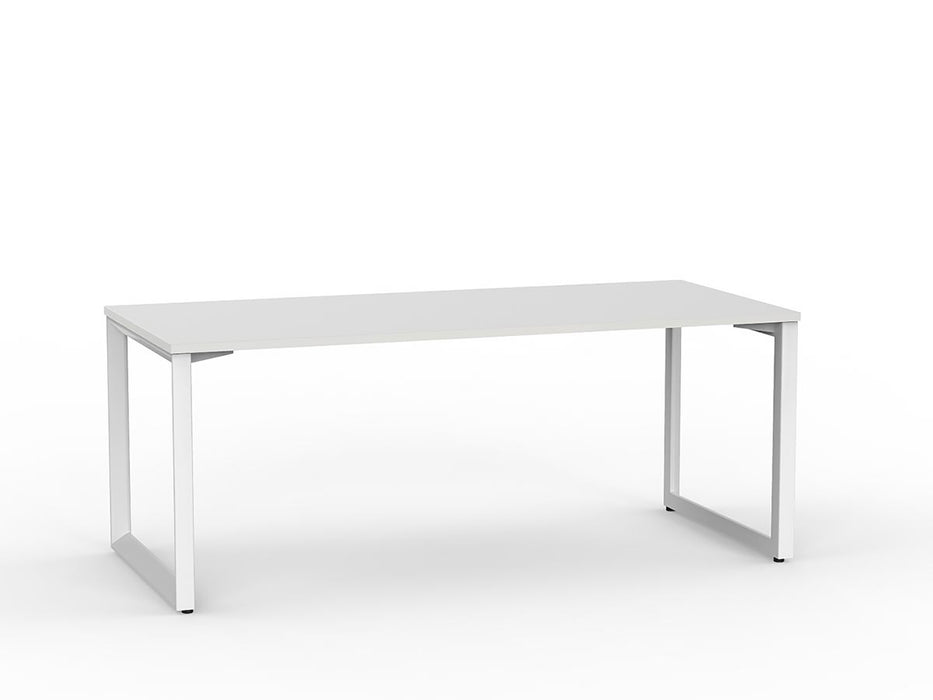 Anvil 1.8m Desk - Workspace Furniture Home and Office Desks
