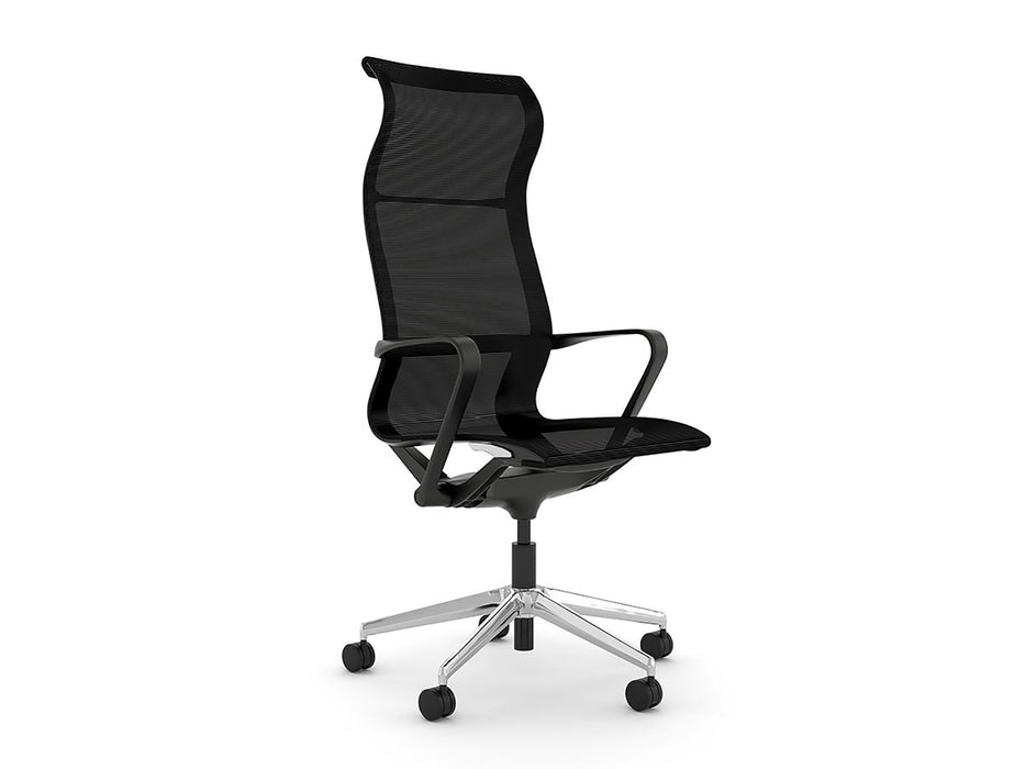Air Highback - Workspace Furniture Home and Office Chairs