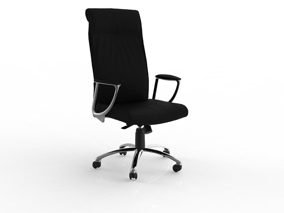 Bentley Highback Chair - Workspace Furniture Home and Office Chairs