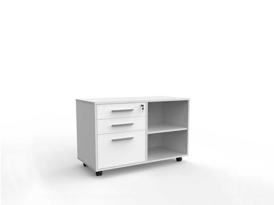 Cubit Caddy - Workspace Furniture Home and Office Drawers