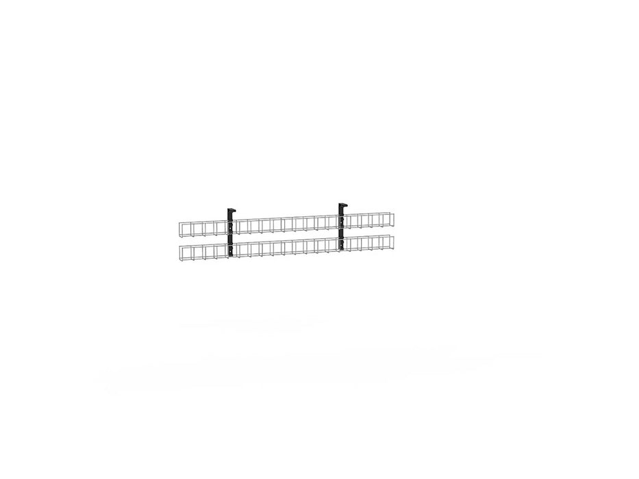 Cable Tray 155cm