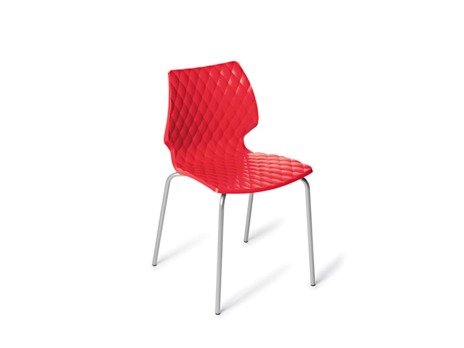 Chill Chair - Workspace Furniture Home and Office Cafe Chairs