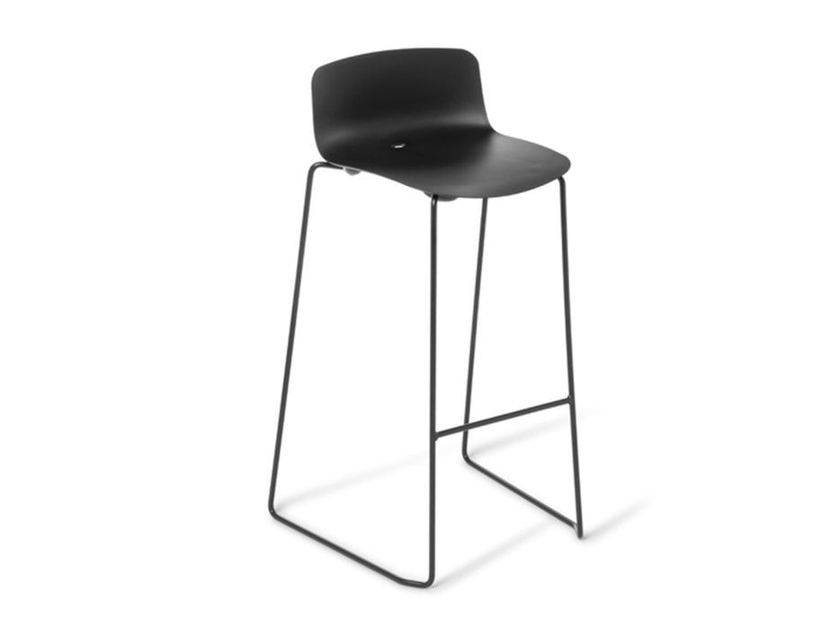 Coco Bar Stool - Workspace Furniture Home and Office Bar Stools