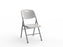 Deluxe Folding Chair (Set of 4) - Workspace Furniture Home and Office Cafe Chairs