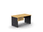 Proceed 1.2m Desk - Workspace Furniture Home and Office Desk