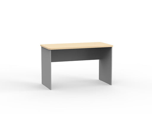Eko 1.2m Desk - Workspace Furniture Home and Office Desks