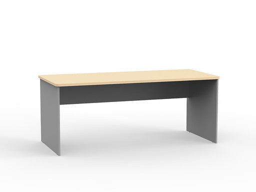 Eko 1.8m Desk - Workspace Furniture Home and Office Desks