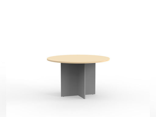 Eko 1.2m Table - Workspace Furniture Home and Office Cafe Tables