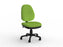 Evo 2 Highback Chair - Workspace Furniture Home and Office Task Chairs and Stools
