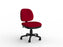 Evo 3 Midback Chair - Workspace Furniture Home and Office Chairs