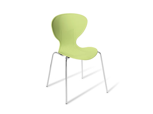 Echo Chair - Workspace Furniture Home and Office Cafe Chairs