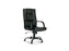 Falcon Highback Chair - Workspace Furniture Home and Office Chairs