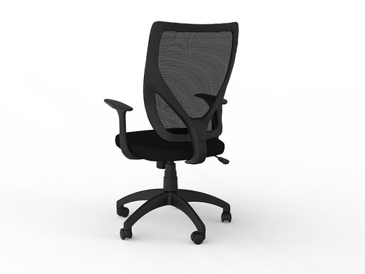Office Flex Chair