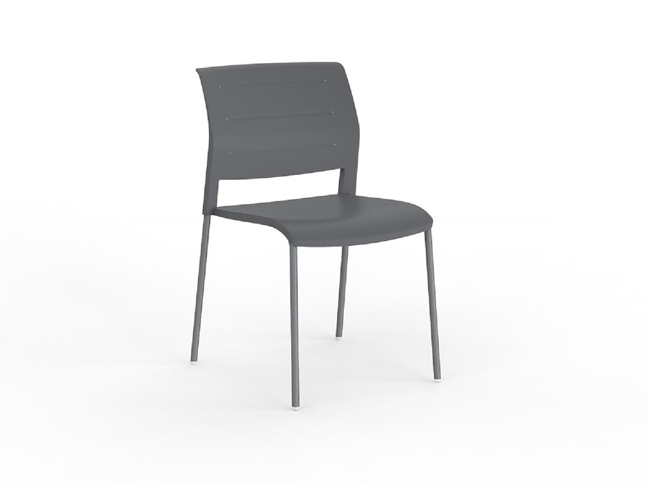 Game Chair - Workspace Furniture Home and Office Cafe Chairs