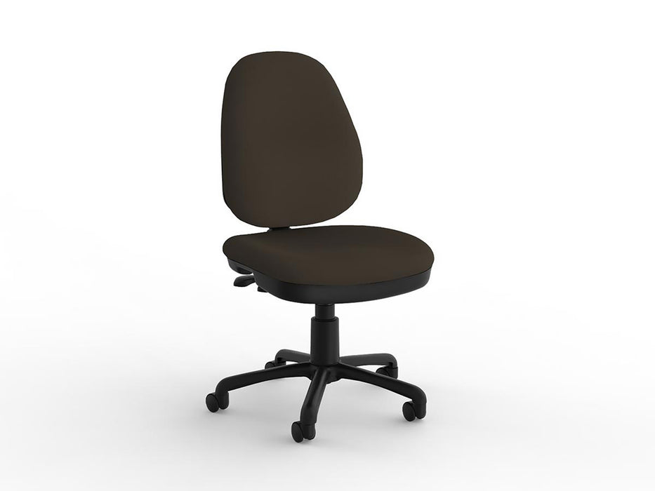 Holly 2 Highback Chair - Workspace Furniture Home and Office Chairs