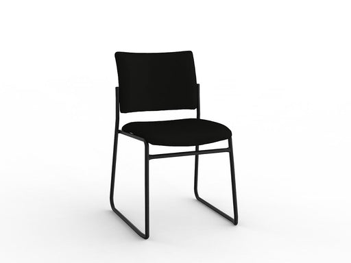 Jump Skid Chair - Workspace Furniture Home and Office Conference Chairs