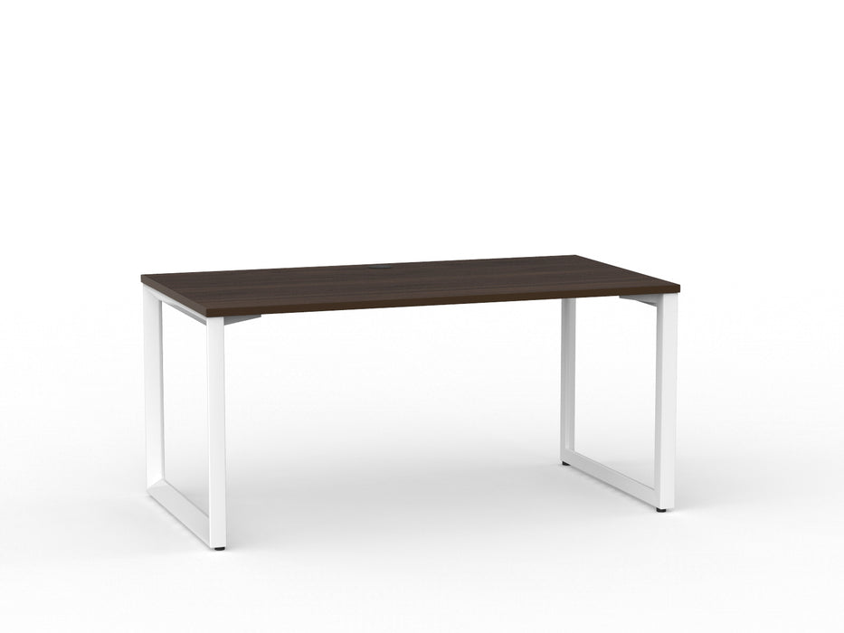 Anvil 1.5m Desk - Workspace Furniture Home and Office Desks