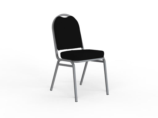 Klub Chair - Workspace Furniture Home and Office Conference Chairs