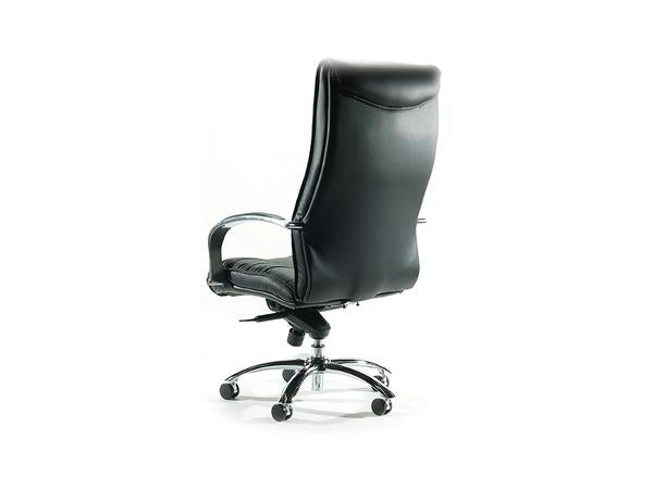 Legend Highback Executive Chair - Workspace Furniture Home and Office Chairs