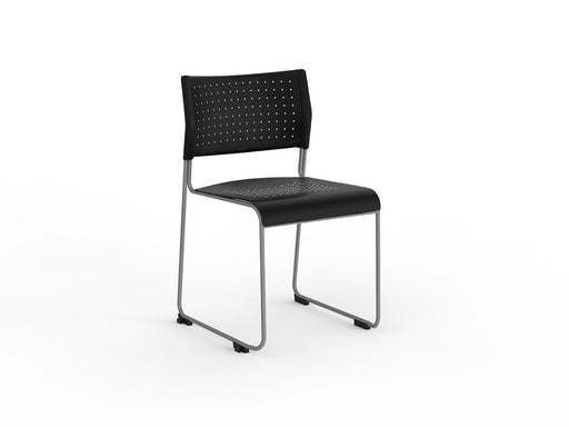 Link Chair - Workspace Furniture Home and Office Conference Chairs