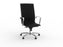 Metro Highback Chair - Workspace Furniture Home and Office Chairs