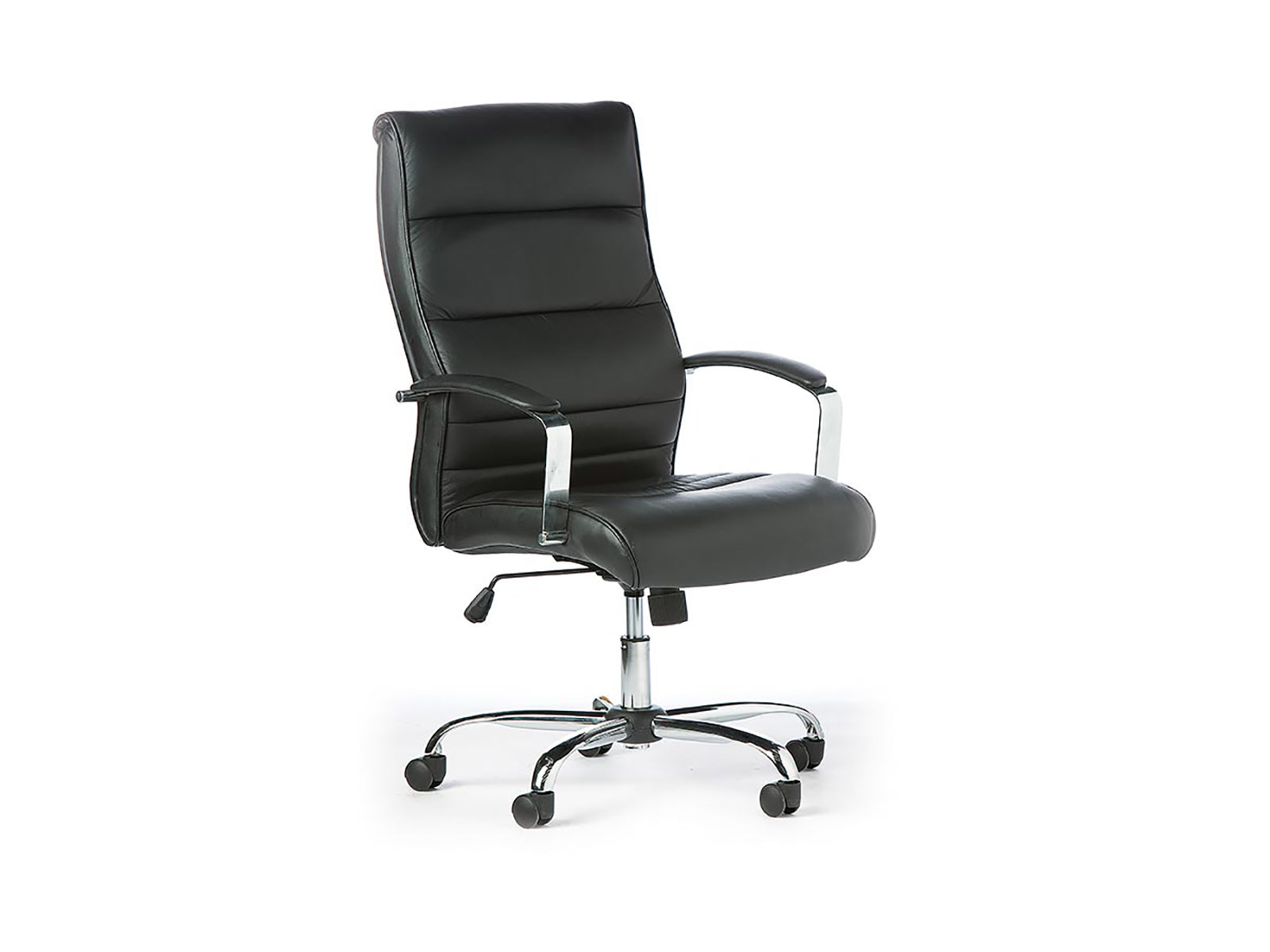 Monza Highback Executive Chair - Workspace Furniture Home and Office Chairs