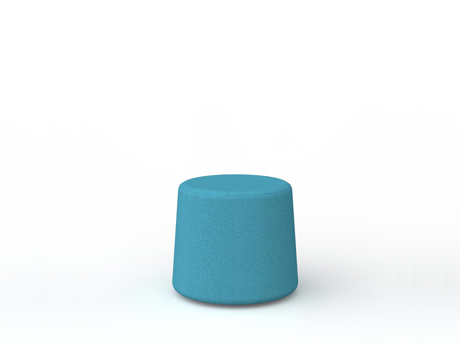 Motion Otto- Workspace Furniture Home and Office Soft Seating and Ottomans