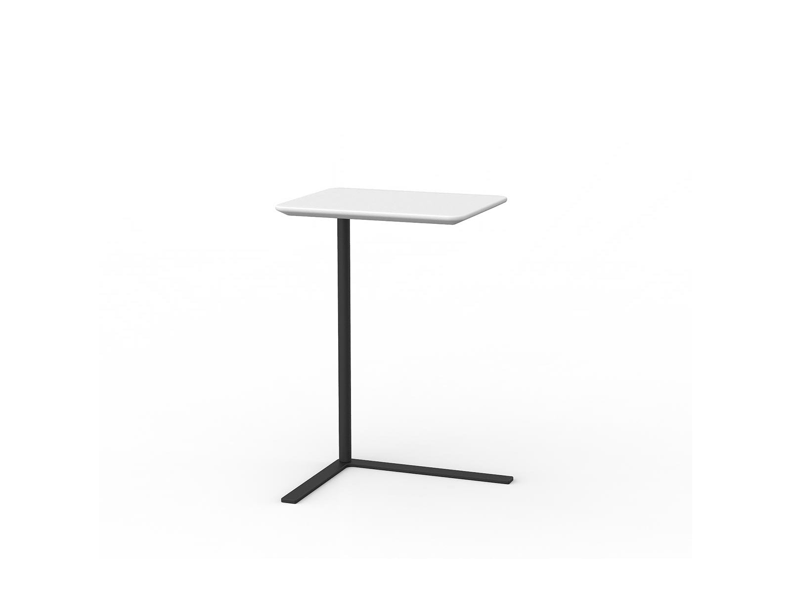 Motion Tablet Table - Workspace Furniture Home and Office Coffee Tables