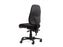 Mozart 3 Plus Highback - Workspace Furniture Home and Office Task Chairs and Stools