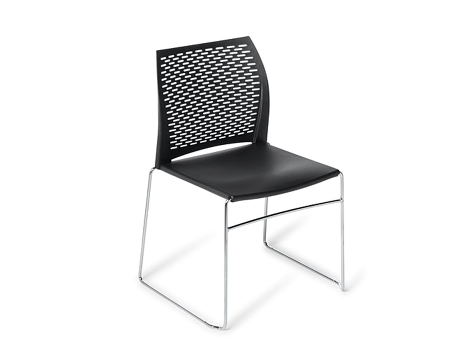 Net Chair - Workspace Furniture Home and Office Cafe Chairs