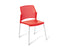 Punch Chair - Workspace Furniture Home and Office Cafe Chairs