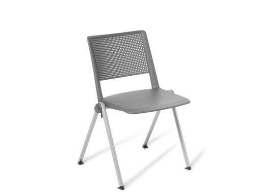 Revolution Chair - Workspace Furniture Home and Office Conference Chairs