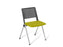 Revolution Chair Upholstered - Workspace Furniture Home and Office Conference Chairs