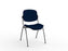 Seeger Chair - Workspace Furniture Home and Office Conference Chairs