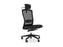 Solace Highback - Workspace Furniture Home and Office Chairs