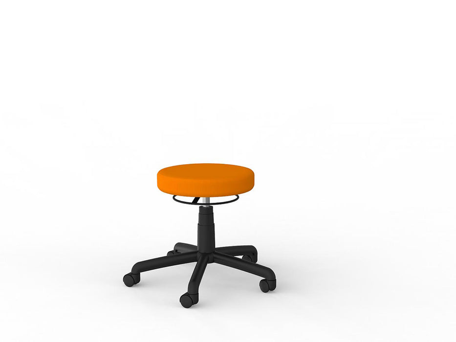 Office Stools