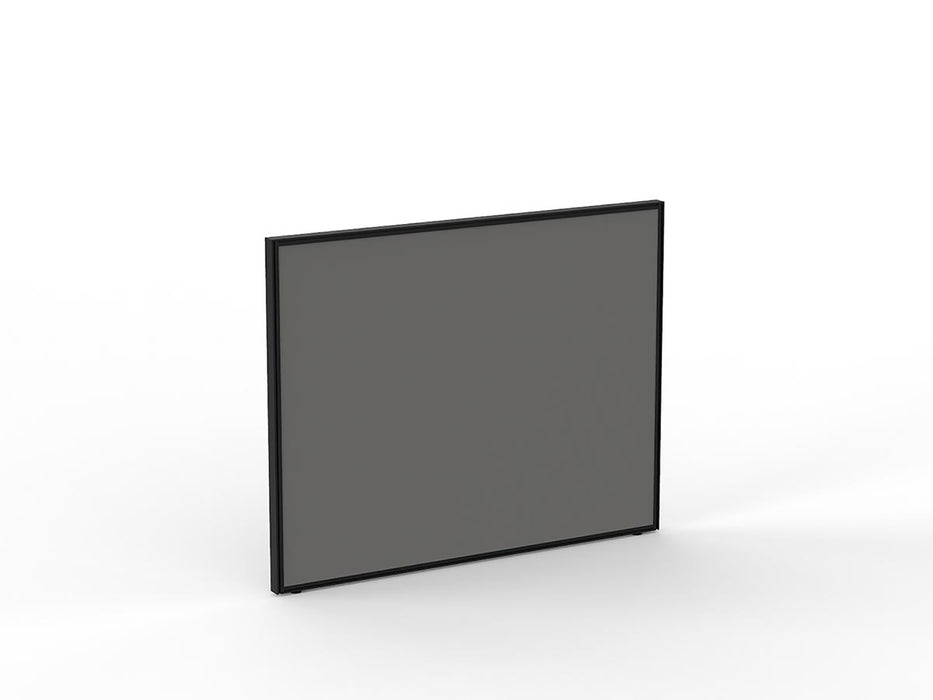 Studio50 Black Frame Screen 1.2 x 1.5m