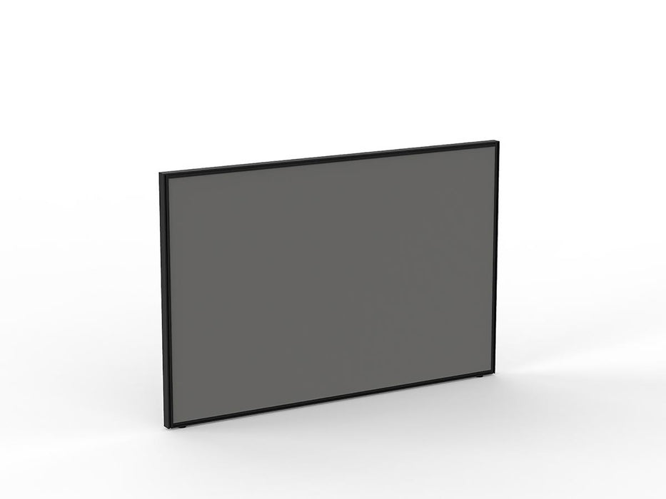 Studio50 Black Frame Screen 1.2 x 1.8m