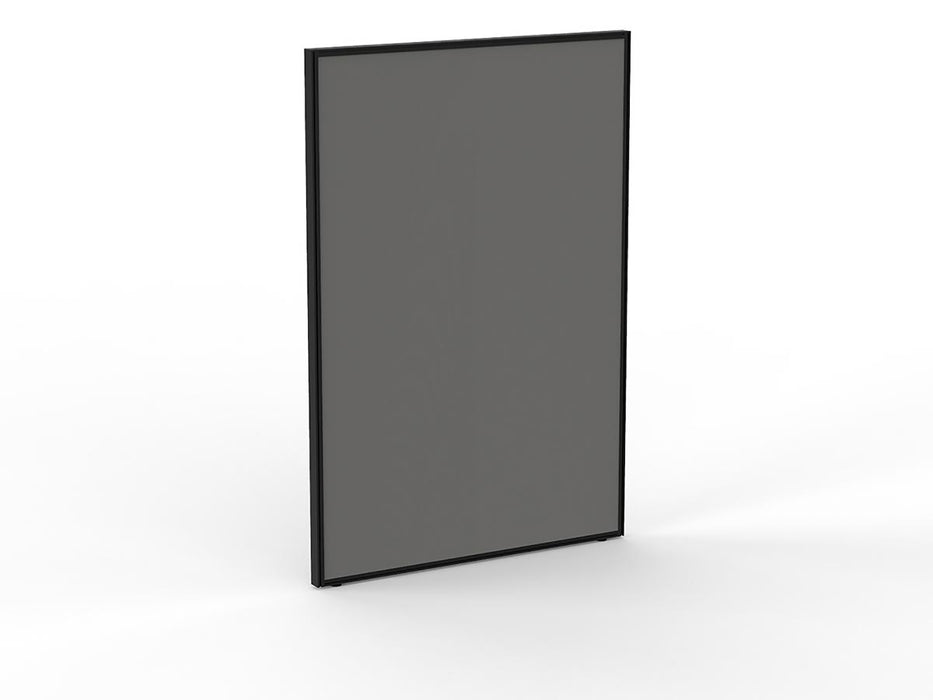 Studio50 Black Frame Screen 1.8 x 1.2m