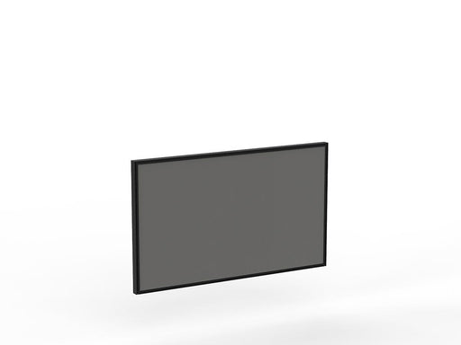 Studio50 Black Frame Screen 0.9 x 1.5m