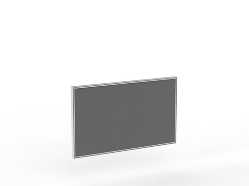 Studio50 White Frame Screen 0.9 x 1.5m