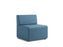 Seattle Single Seater - Workspace Furniture Home and Office Soft Seating and Ottomans