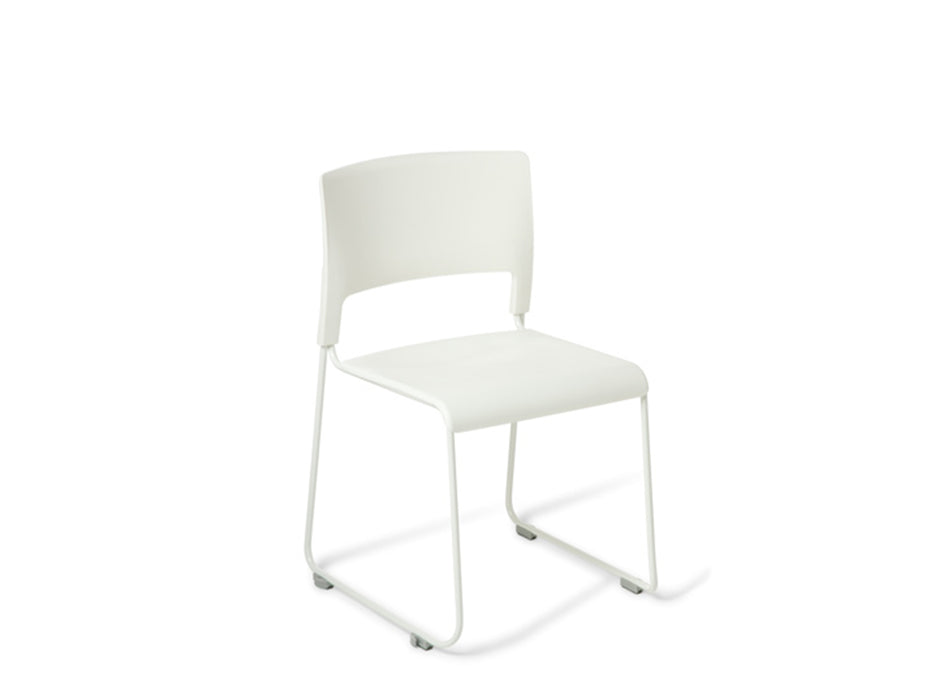 - Workspace Furniture Home and Office Cafe Chairs
