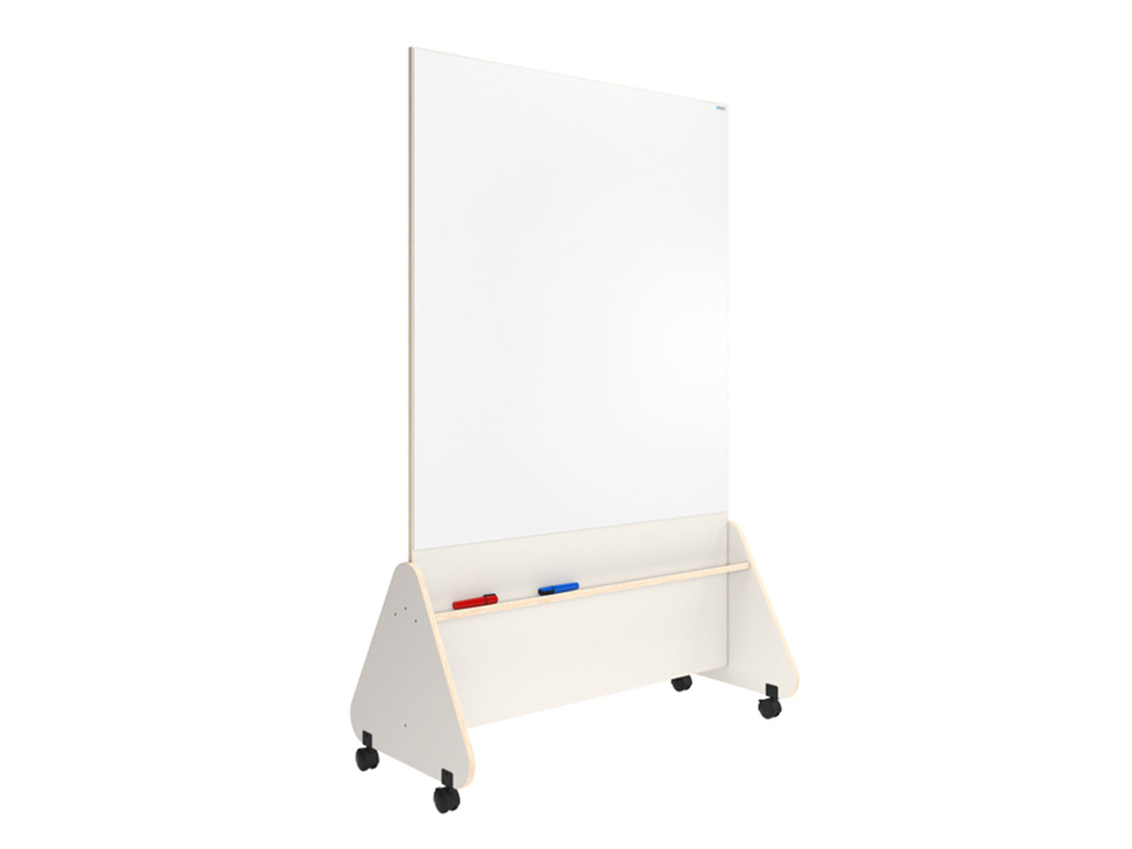 Summit Mobile Whiteboard