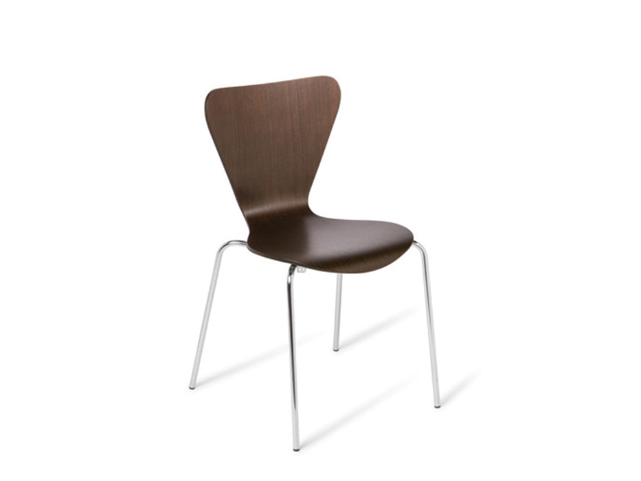 Circus Chair - Workspace Furniture Home and Office Cafe Chairs