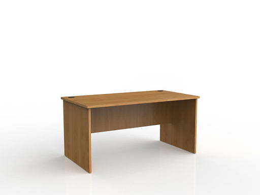 Ergoplan 1.5m Desk - Workspace Furniture Home and Office Desk