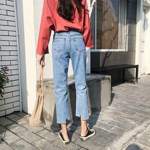 """DOROTHY"" JEANS"