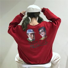 "Load image into Gallery viewer, ""THESE R MY PARENTS"" SWEATSHIRT (3 COLORS)"